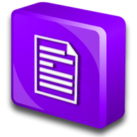 Payroll Directory and Assignments