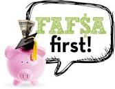 FASFA Workshop