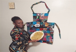 Naugatuck Valley Community College Hosts Virtual Multicultural Celebration of Bread