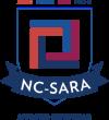 NC_SARA_Sealthumbnailn.png