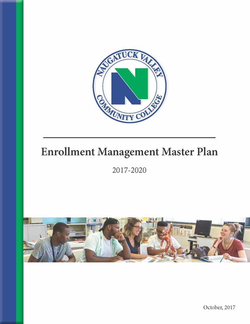EnrollManagement