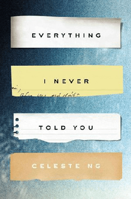 EverythingINeverToldYouCover