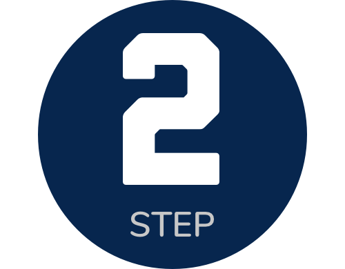 icon-step-2