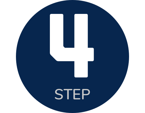 icon-step-4