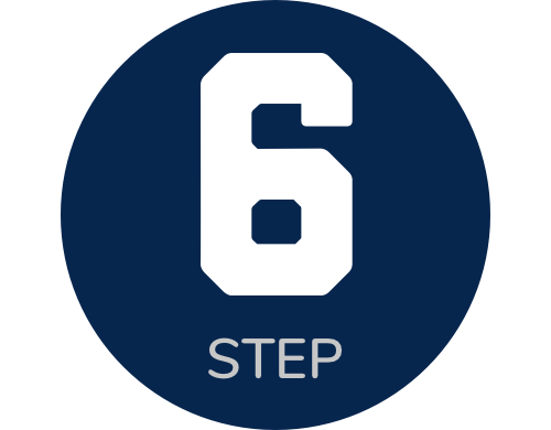 icon-step-6